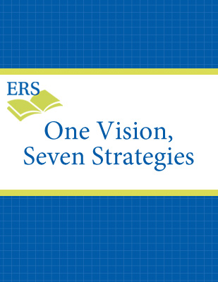 One Vision, Seven Strategies