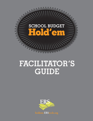 Facilitator's Guide thumb