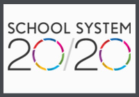 Impact of the School System 20/20 Diagnostic on 15 Districts