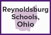 Reynoldsburg Schools thumb