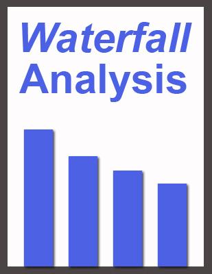 Waterfall Tool thumbnail
