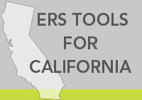 Tools for California Districts thumbnail