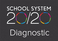 School System 20/20 Diagnostic thumbnail