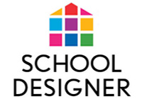 School Designer thumb