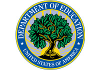 ERS Comments on ESSA Supplement, Not Supplant Regulation