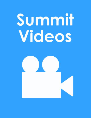Summit_Videos.jpg