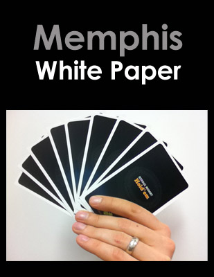 Learning When to Hold'em and When to Fold'em in Memphis
