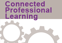 Connected Professional Learning thumb