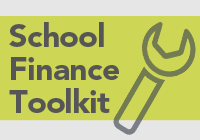 School Finance Packet for National Council of State Legislators (NCSL) Annual Meeting