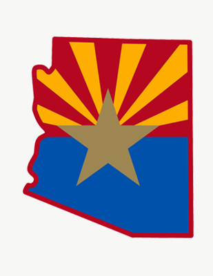 Addressing the Teacher Labor Market Challenge in Arizona