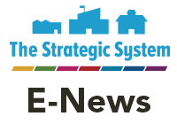 Strategic System E-News thumb