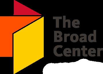 Broad Logo1