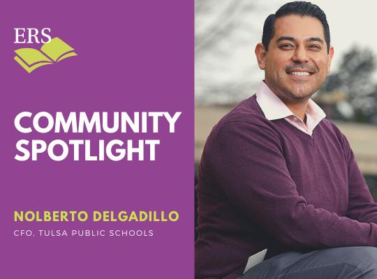 community spotlight_nolberto