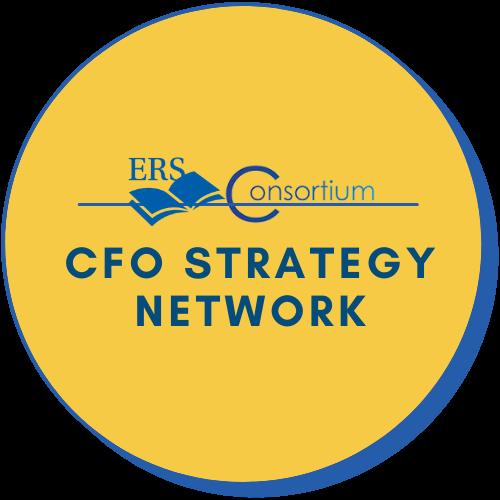 Consortium CFO Logo