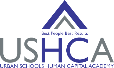 USHCA Logo