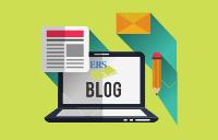 blogthumb