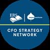Aspen CFO Logo