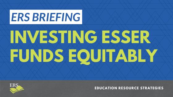 esser briefing header